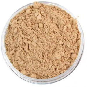 Mineral Foundation, Natural Makeup,..